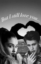 But I still love you... by thesestoriesxx