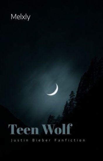 TEEN WOLF - Justin Bieber