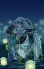 Una nueva yo y un nuevo amor by shiemi02