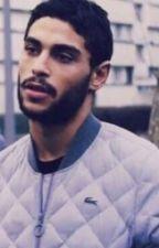 Yousra : Kidnappée par un chef de gang  by chroniqueuseweesh