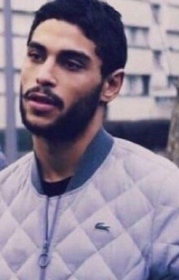 Yousra : Kidnappée par un chef de gang