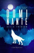 Dominante by Aella_