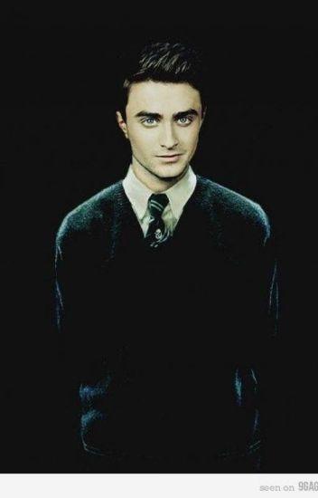 Harry Potter i wymarzona wolność