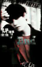 My Bad Boy (Jungkook) by TheQueeN0fHELL