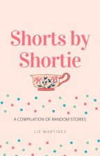 Shorts by Shortie by mediogress