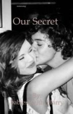 Our Secret | H.S by HelenaFic