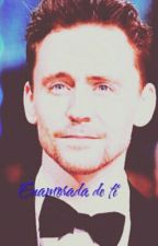 tom hiddleston y tu by jimenitaaa1995