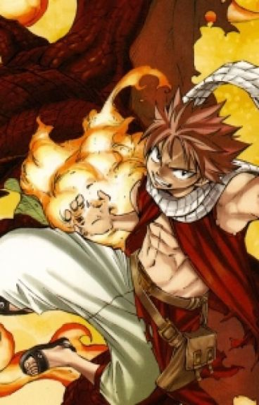 el ultimo rey dragon