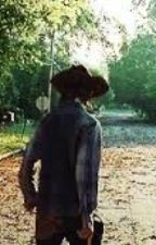 Chandler Riggs/Carl Grimes imagines. by ChandlerandPaola