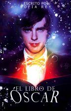 Book Tráilers||CERRADO by FamiliaCielo