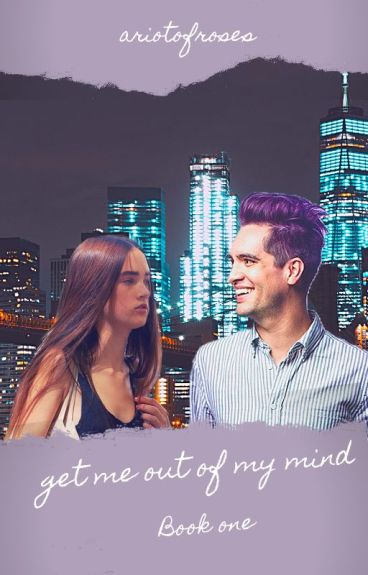 Get me Out of My Mind (Brendon Urie)