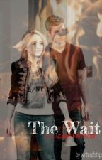 The Wait (A Lucaya Fanfiction) by writerofships