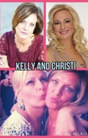 Christi And Kelly Dance Moms Kelly Hyland Wattpad