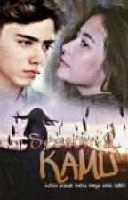Kamu Season 2 by storyOkta