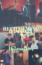 Reed Deming Imagines by UptownSkies