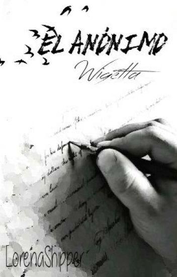 El anónimo [Wigetta]