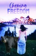 The Outcast Queen [BOOK ONE] by Adventure_Time1999