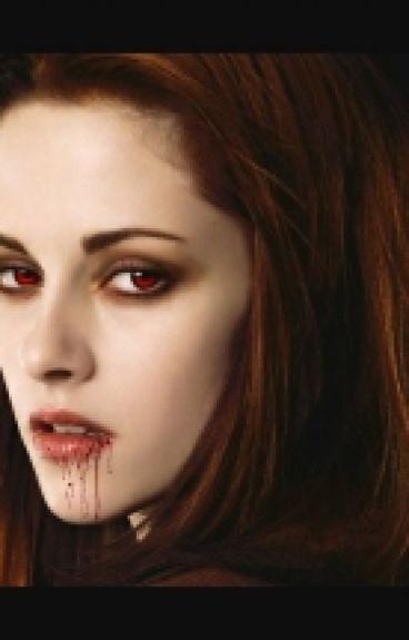 De Nerd A Vampira