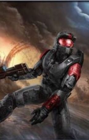 Project Nevada (Red vs Blue and Freelancer Problem) by _Agent_Nevada_