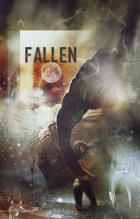 Fallen (Camp Nanowrimo July 2016) by newsies-