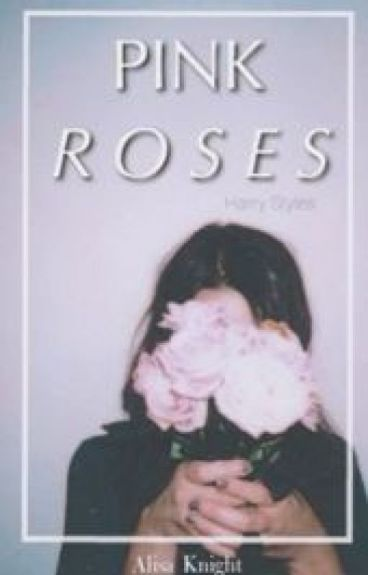 Pink Roses | h.s