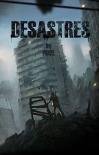 Desastres (rubelangel) by TeraBytess