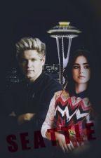 SEATTLE [Niall y Tu] [TERMINADA] by NovelasNaylaGomez