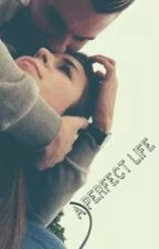 A Perfect Life |Foster The People| by GwGirl59