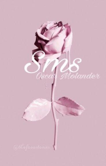 Sms | O.m
