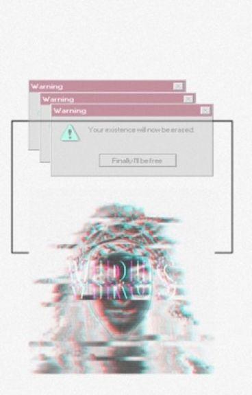virus:elliot alderson