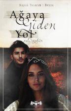 AĞAYA GİDEN YOL by sul3aydiin