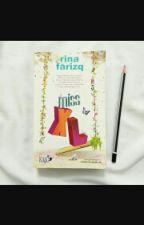 Miss XL by ItsZazaIbrahim