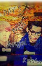 31 DAY'S WITH ANGEL by Kaihun941214