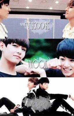 [ Oneshot ] [ VKook ]
