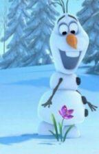 Abc- die Katze lief im Schnee*abgeschlossen* by Viki_Frozen