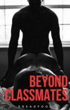 Beyond Classmates (SPG) by giannangbb