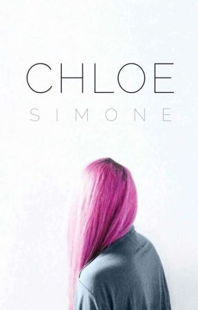 Chloe by FallingAlice