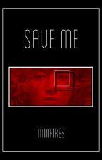 save me • (j.j.k) •hiatus• by minfires