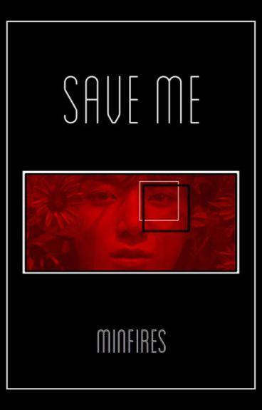 save me • (j.j.k) •hiatus•