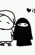 Mujahadah. by halawatul_iman