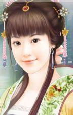 Ách Phu Nông Phụ - Cẩm Tịch Hà Niên (Xuyên việt, cổ đại, chủng điền, tùy thân không gian, hoàn) by haonguyet1605