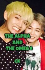 The Alpha and the Omega (VMin) (BTS) by GlamArmyGirl93