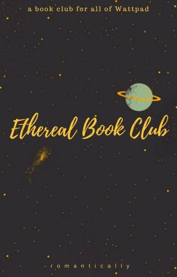 Ethereal Book Club
