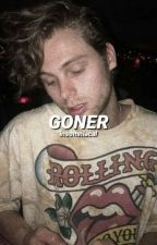 goner ➳ luke hemmings. by insomniacal