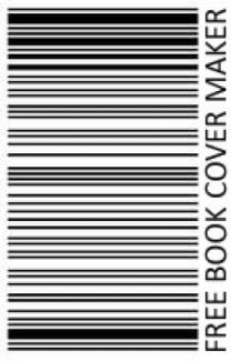 FREE Book Cover Maker - Ninja - Wattpad
