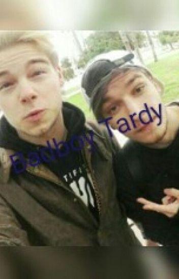 Badboy tardy