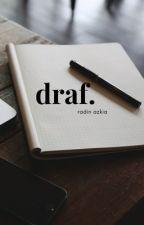 Short Stories by aintnocaptain