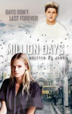 Million Days by skyfallstyles