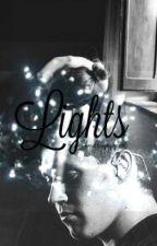 Lights by breathingmylyrics