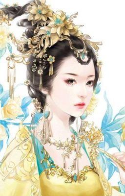 Kiêu Đố - Y Thanh Nhược (Trọng sinh, cổ đại, hệ thống, hoàn)